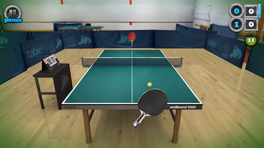 Table_Tennis_Touch_5