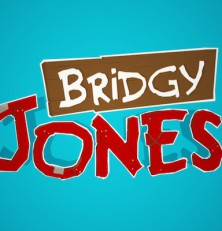 Bridgy Jones