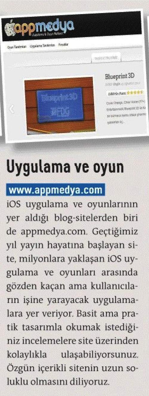 Chip_Eylul_2012_kucuk