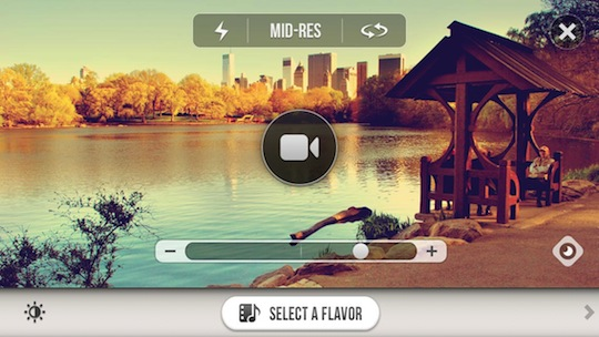 Game_Your_Video_
