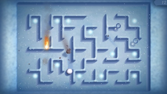 Lookout-Blizzard_1