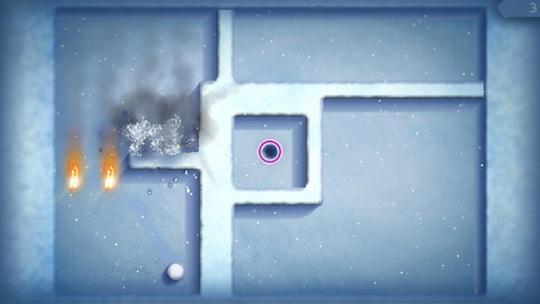 Lookout-Blizzard_3