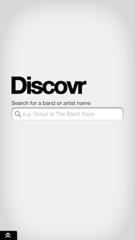 Discovr_Music_1