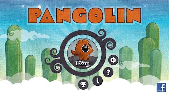 Pangolin_1
