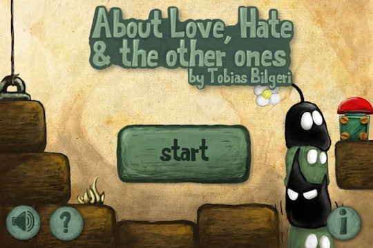 about-love-hate-and-the-other-ones-1