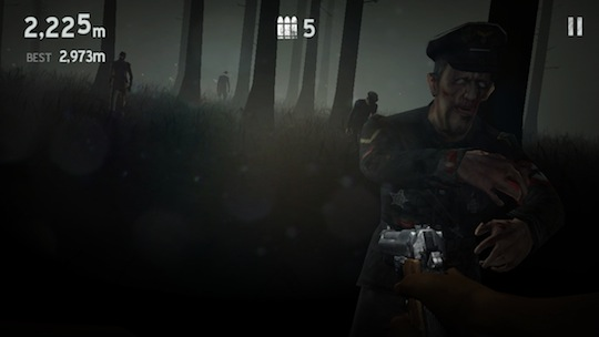 into_the_dead_2