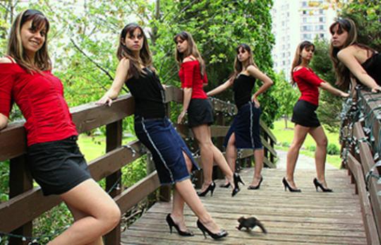 Clone_Camera_1