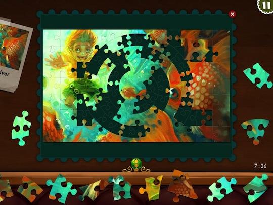 Jigsaw_Mansion_2_Gold_2