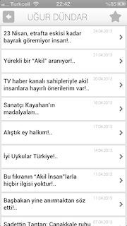 Yazar_Gundemi_3