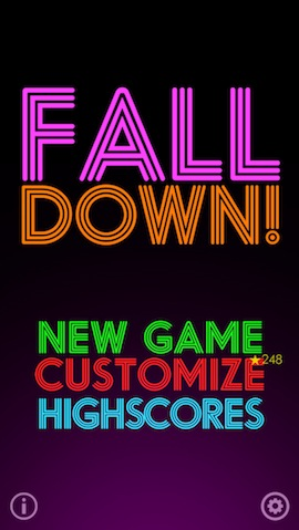 FallDown!_2_1