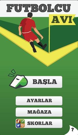 Futbolcu_Avi_1