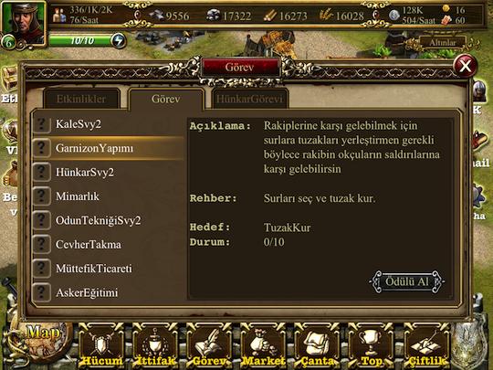 Taht_Online_2