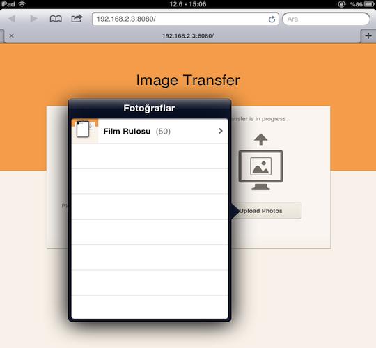 Image_Transfer_Plus_4