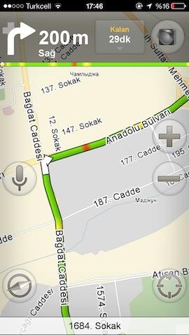 Yandex.Navigasyon_2
