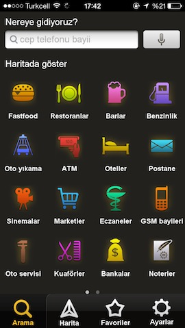 Yandex.Navigasyon_3