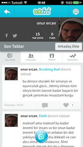 tabtivi_3