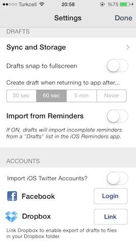 Drafts_4