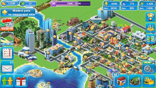 Megapolis_1