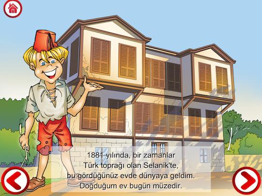 Ben_Ataturk_1