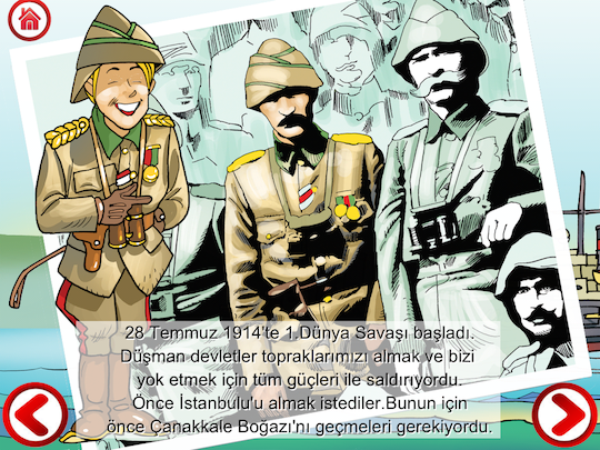 Ben_Ataturk_2