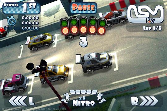 Mini_Motor_Racing_1