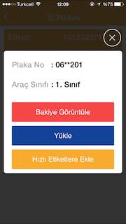 HGS_Mobil_3