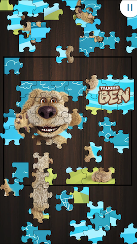 Jigty_Jigsaw_Puzzles_4