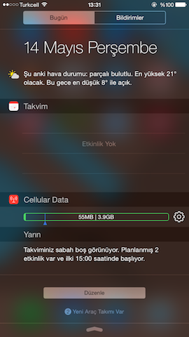 Data_Widget_4