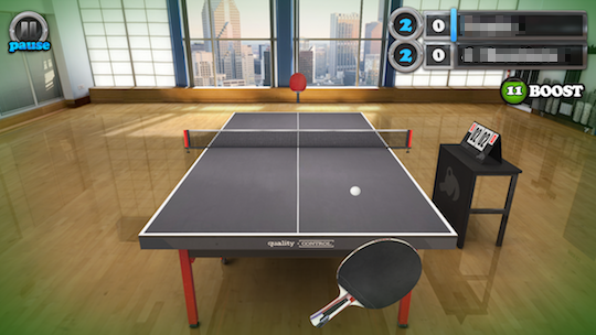 Table_Tennis_Touch_3