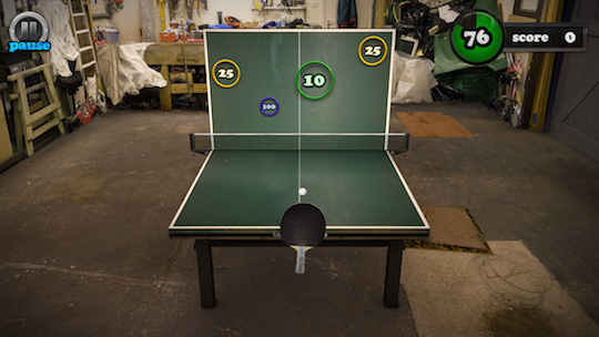 Table_Tennis_Touch_4