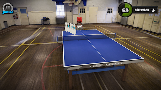 Table_Tennis_Touch_6