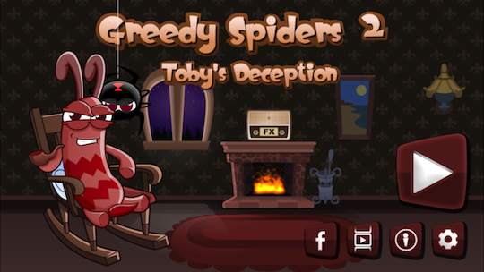 Greedy_Spiders_2_1
