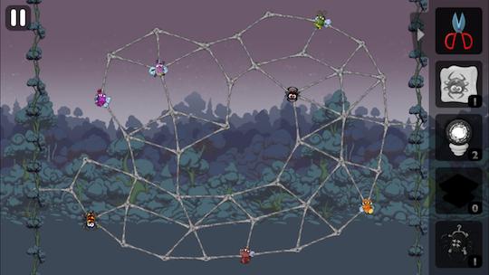 Greedy_Spiders_2_4