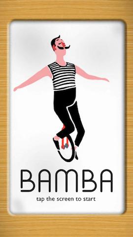 Bamba_1